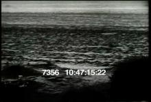 7356_dust_storm.mov