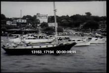 13163_17194_poughkeepsie_regatta1.mov