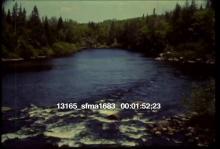 13165_sfma1683_hudson_river1.mov