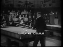 13170_41309_billiards1.mov