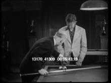 13170_41309_billiards3.mov