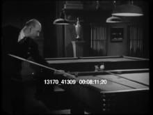 13170_41309_billiards4.mov