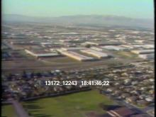 13172_12243_silicon_valley_aerials.mov