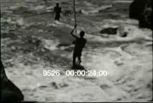 9526_african_fishing.mov