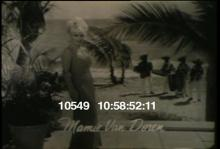 10549_shave_commercials.mov