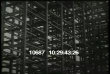 10687_steel.mov