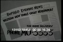 13152_18454_Comic_Book_Commercial1.mov