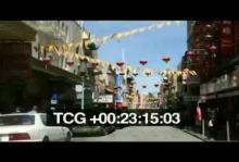 13155_SFHDVol2_Chinatown_Grant3.mov