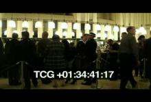 13155_SFHDVol2_Symphony_Intermission3.mov