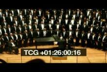 13155_SFHDVol2_Symphony2.mov