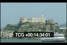 13155_SFHDVol3_Alcatraz.mov