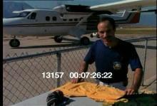 13157_skydiving_dog6.mov