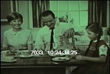 7033_cereal_commercials.mov