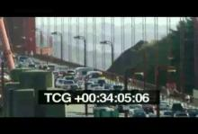 13155_SFHDVol3_Golden_Gate_Bridge1.mov