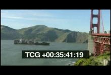13155_SFHDVol3_Golden_Gate_Bridge2.mov