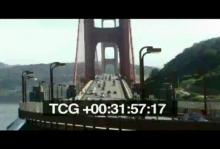 13155_SFHDVol3_SF_Bridges1.mov
