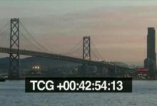 13155_SFHDVol3_SF_Bridges4.mov