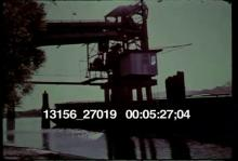 13156_27019_ag_midwest4.mov
