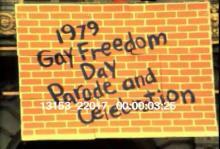 13153_22017_gay_lesbian4.mov