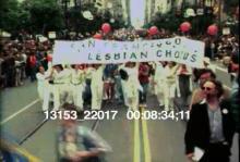 13153_22017_gay_lesbian7.mov