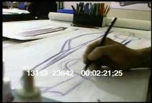 13153_23642_japan_design1.mov