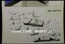 13153_23642_japan_design2.mov