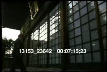 13153_23642_japan_design4.mov