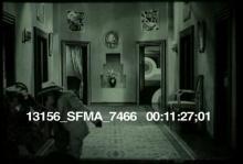 13156_SFMA_7466_chimps6.mov
