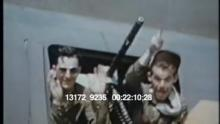 13172_9235_wwII_aerial1.mov
