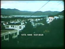 13172_10445_sf_home_movies1.mov