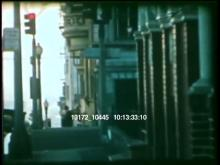 13172_10445_sf_home_movies8.mov