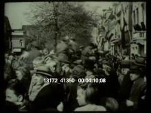 13172_41350_wwii_news3.mov