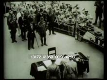 13172_41350_wwii_news4.mov