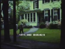13174_4460_sanders_home_movies2.mov
