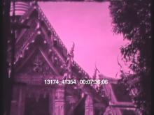 13174_41354_countries_compilation_part_one7.mov