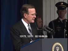 13173_12111_Cheney_inauguration4.mov