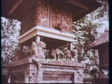 13174_20144_balinese_rituals5.mov