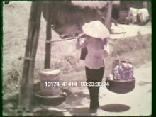 13174_41414_vietnam12.mov