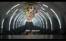 BM001_north_korea_subway_trains.mov