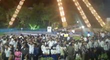 BM002_north_korea_amusement_park.mov