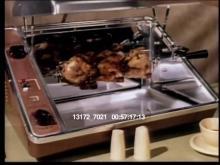 13172_7021_fifties_kitchen.mov