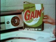 13174_8309_gain_detergent.mov