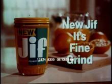 13174_8309_jif_peanut_butter.mov