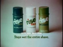 13174_8309_rise_shaving_cream.mov