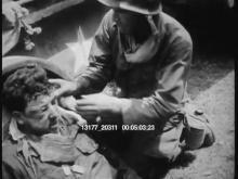 13177_20311_korean_war3.mov