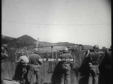 13177_20311_korean_war5.mov
