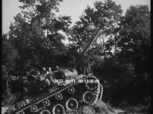 13177_20311_korean_war6.mov
