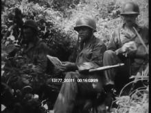 13177_20311_korean_war7.mov
