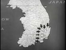 13177_20311_korean_war8.mov