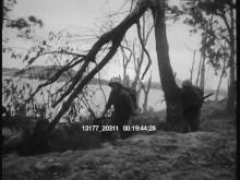 13177_20311_korean_war9.mov
